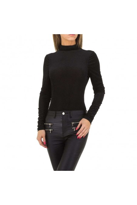 Damen Body von JCL - black