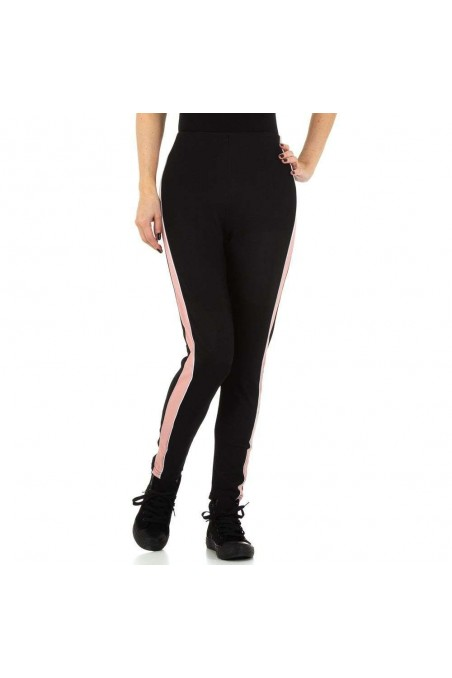 Damen Leggings von Holala - rose