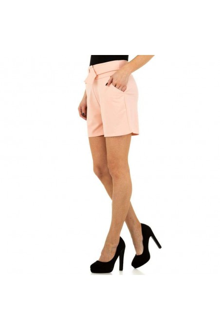 Damen Shorts von Holala - rose
